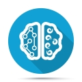 Logo Neurofeedback-Training
