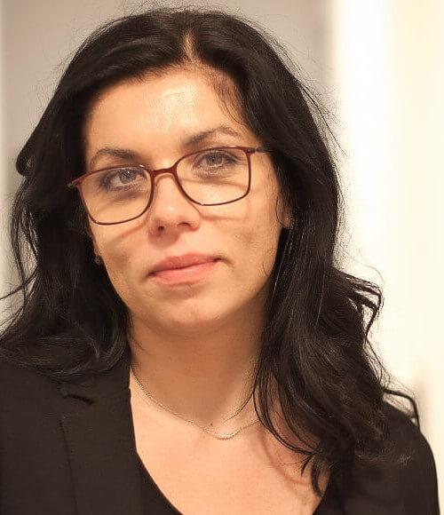 Diana Siedek